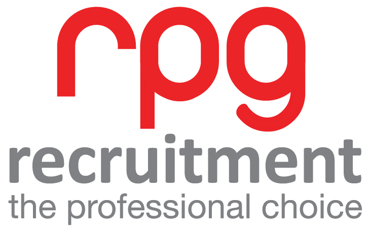 Recruitment Agencies Waterford - RPG Recruitment
